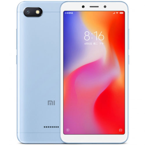 Xiaomi global community all information about official and redmi 6a stopboris Image collections