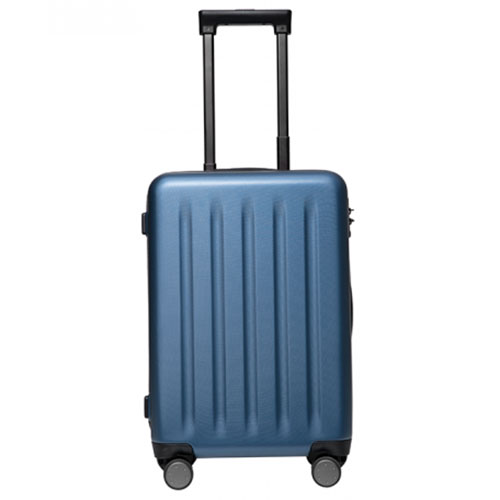 "Mi Luggage 20""  Blue"