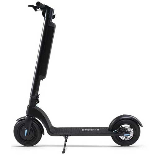Proove X-city Pro Electric Scooter