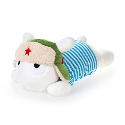 Xiaomi Mi Bunny MITU Plush Toy Pillow 60cm