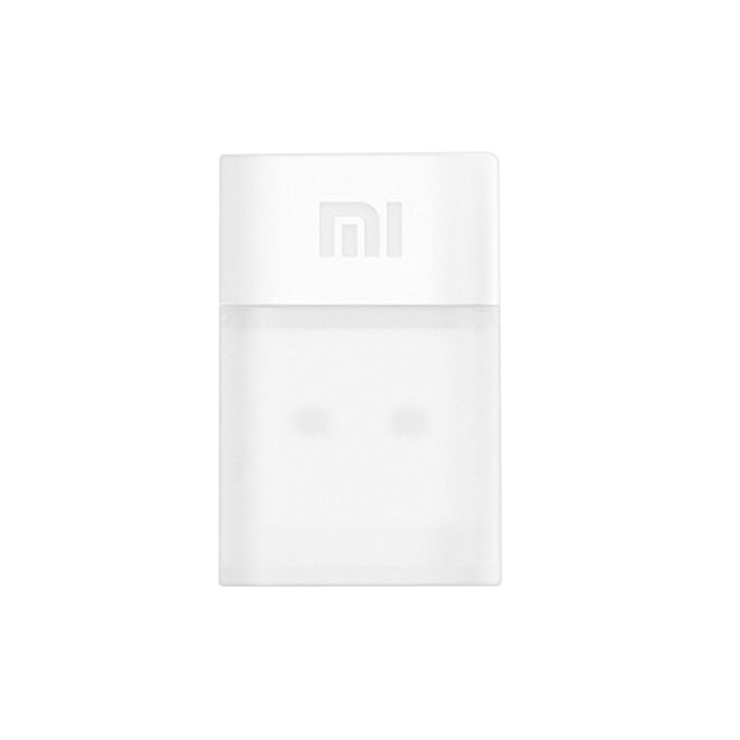 Xiaomi Mi Portable WiFi White