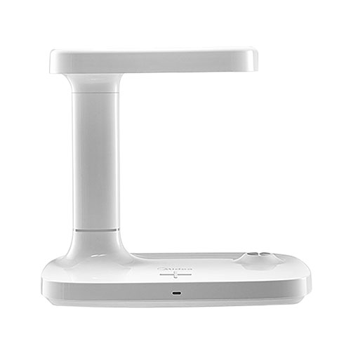 Midea Wireless fast charging table lamp