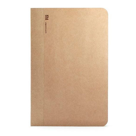 Xiaomi Mi Environmental PP Paper Notepad Unruled
