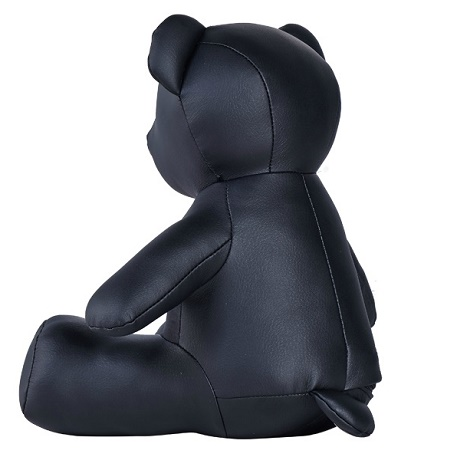 Xiaomi 1More Bear Toy Black