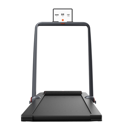 Xiaomi KingSmith (XiaoJin) K12 Treadmill