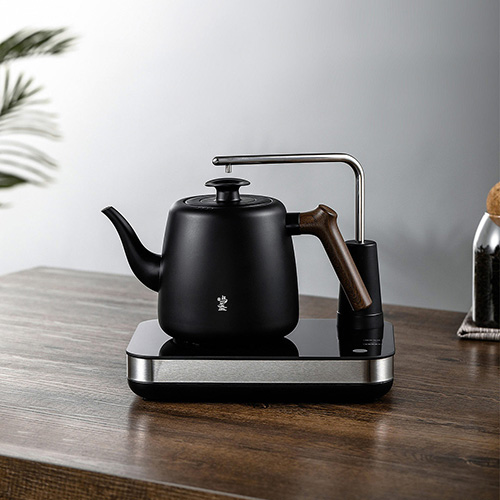 MING ZHAN MZ-035 electric kettle