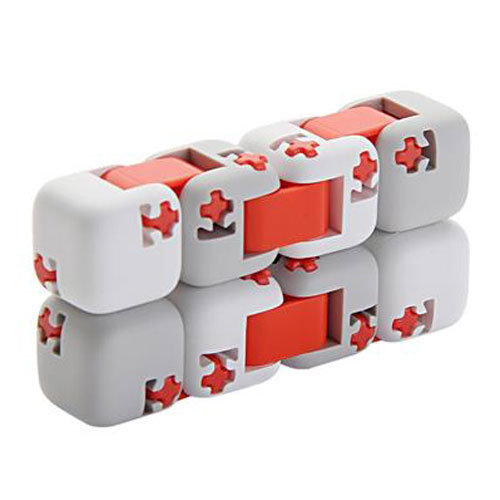 MITU Fidget Building Blocks