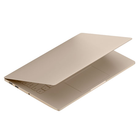 Xiaomi Mi Notebook Air 12.5″ m3 4GB/128GB 4G Gold