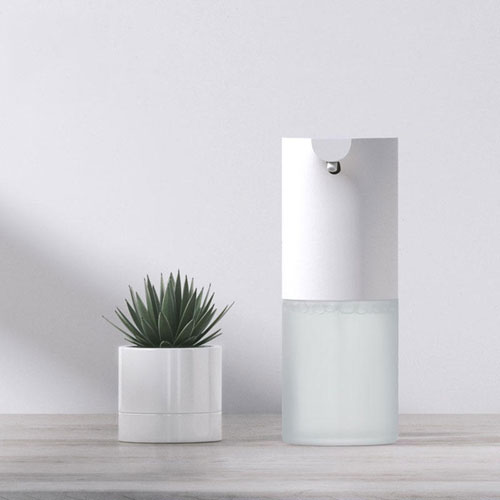 Mi Home (Mijia) Automatic Soap Dispenser