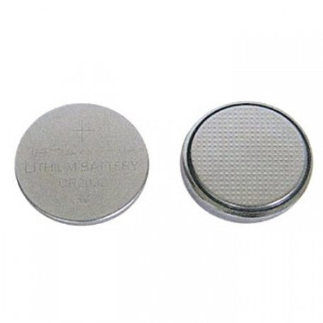 Newsun CR2032 Lithium Coin Cell / Button Battery