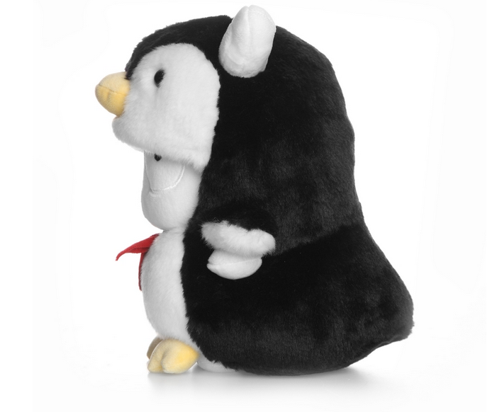 Xiaomi Mi Bunny MITU Penguin Edition Plush Toy 25cm