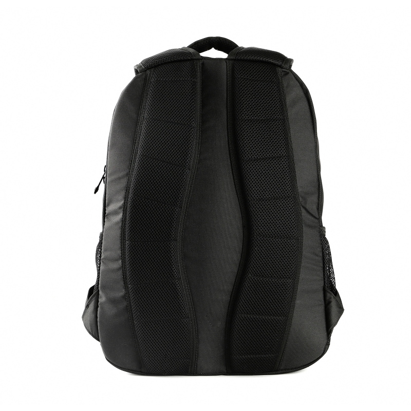 Xiaomi Mi Multifunctional Laptop Backpack Black