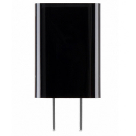 Xiaomi Power Adapter Black