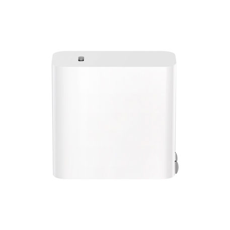 Xiaomi Mi 45W USB Type-C Power Adapter White