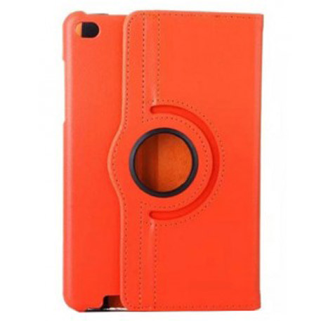 Xiaomi Mi Pad 2 Smart Case Orange