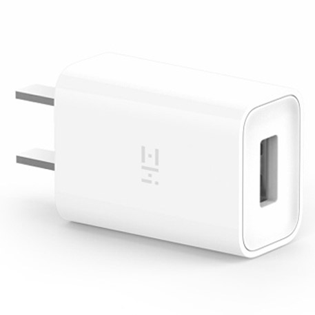 Xiaomi ZMi  AP611 Quick Charger White