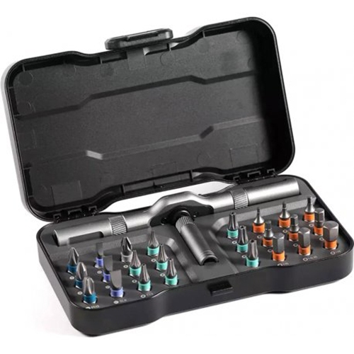 Xiaomi Duka Screwdriver Set (RS1)