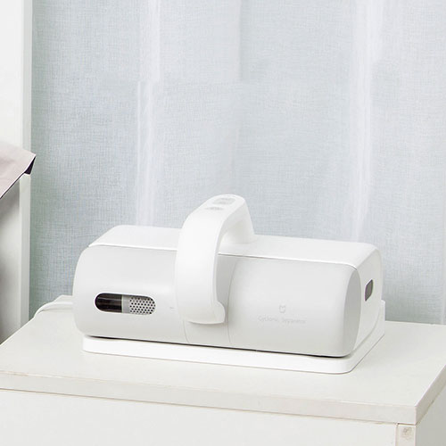 Xiaomi MIJIA Wireless Dust Mite Cleaner