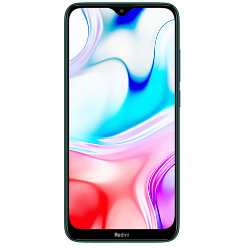 Xiaomi Redmi 8 4GB/64GB Green