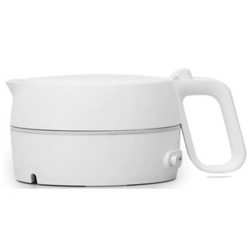 HL Electric Kettle