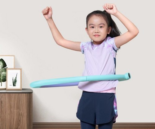 Xiaomi MOVE IT Smart Hula Hoop