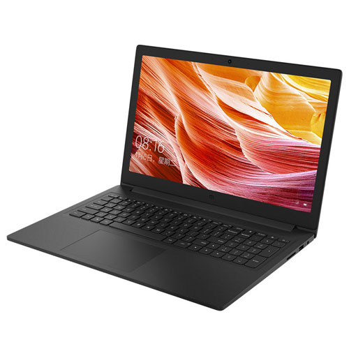 Mi Notebook 15.6 (2019 Edition) i5 GeForce 8GB/256GB SSD Deep Gray