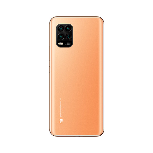 Xiaomi Mi 10 Lite 8GB/128GB Orange
