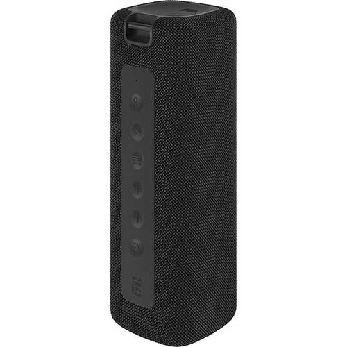 Mi Portable Bluetooth Speaker 16W Black