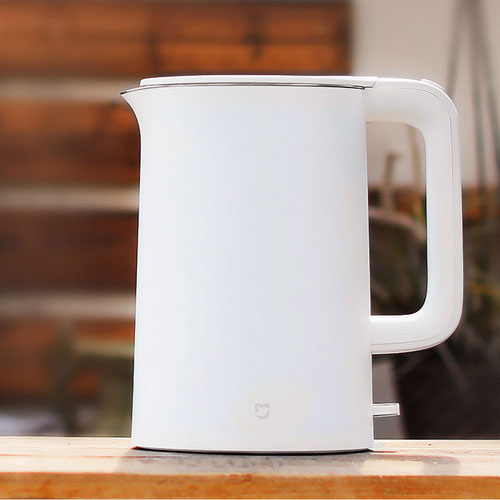 MIJia Electric Kettle MJDSH01YM