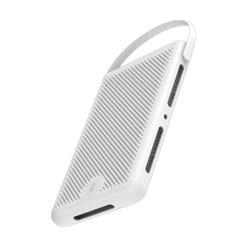 Xiaomi QINGHE Portable Mosquito Repellent White