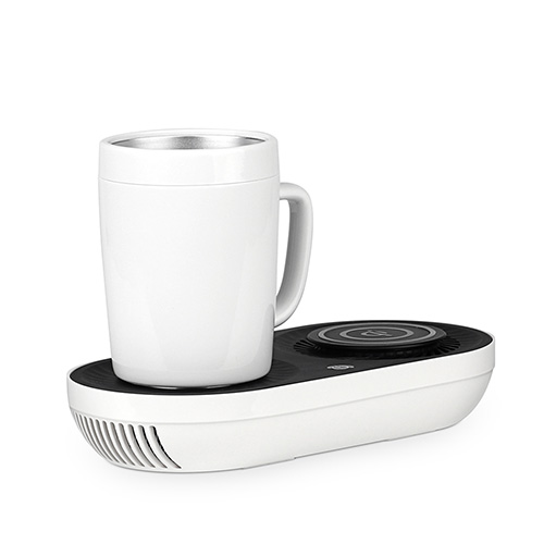 Nathome Desktop Smart Cup