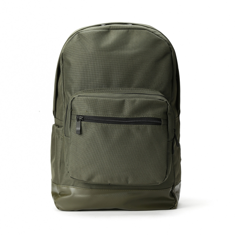 Xiaomi Simple Multifunctional Backpack Army Green