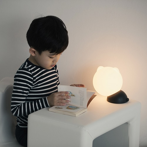 XIAOMI SOLOVE 001D Night Lamp