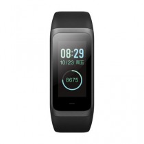 Amazfit Cor 2 NFC Smart Band Black