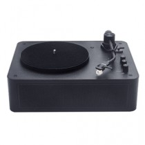 JYK PLAY Bluetooth Vinyl One Player