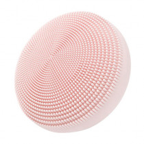 Xiaomi Mijia Electric Sonic Facial Cleanser Pink