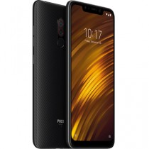 POCO F1 8GB/256GB Armoured Edition