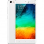 Xiaomi Mi Note 3GB/64GB Dual SIM White