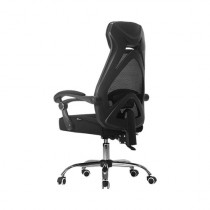 Hbada Ergonomic Office Chair Black