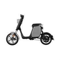 70mai Smart Electric Scooter Gray