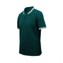 Xiaomi 90 GOFUN Classic Lapel Polo Shirt Green