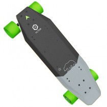 ACTON 4-wheel Electric Skateboard