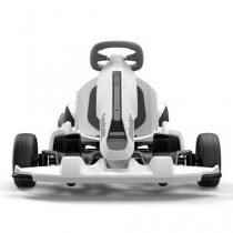 Ninebot Electric Gokart Kit