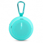 Xiaomi MiFa Outdoor Bluetooth Speaker Blue