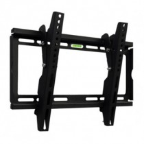 "Mi TV 30-60"" Wall Mount  Black"