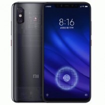 Xiaomi Mi 8 PRO 8/128GB Explorer Edition