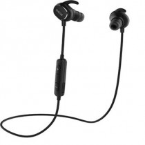 QCY QY19 Wireless Bluetooth In-Ear Headphones Black