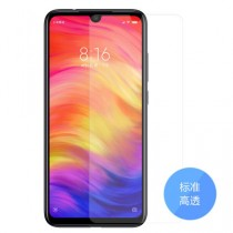 Redmi Note 7 Protective Film