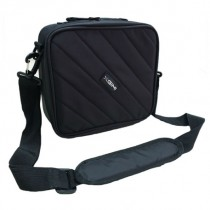 XGIMI Z4 Aurora Portable Carrying Nylon Bag Black