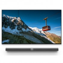 "Xiaomi Mi TV 3 70"" with Soundbar"